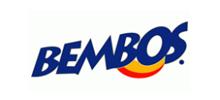BEMBOS