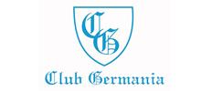 clubgermania