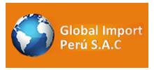 globalimport